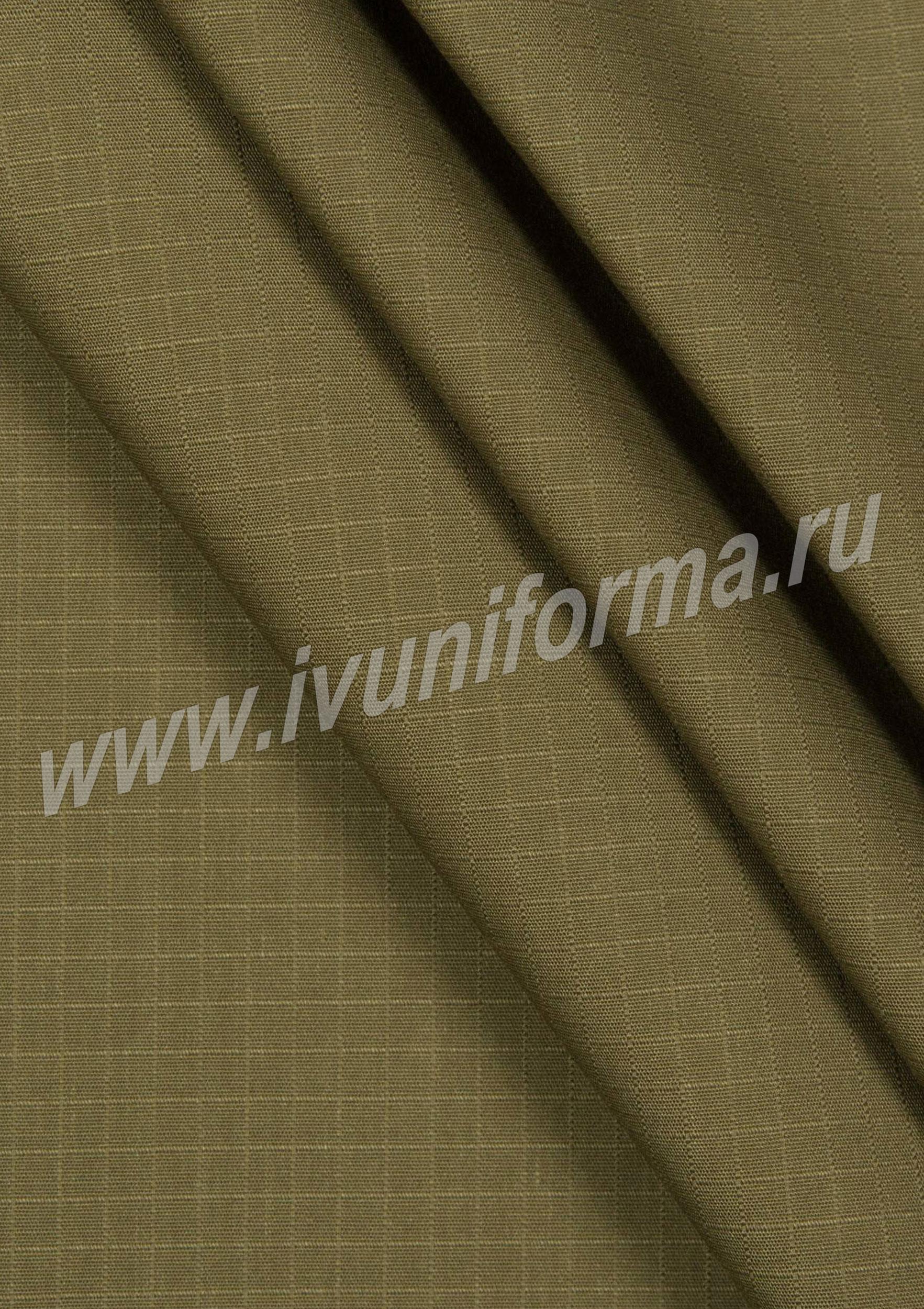 Ткань рип стоп купить в розницу в челябинске краска для одежды и тканей купить