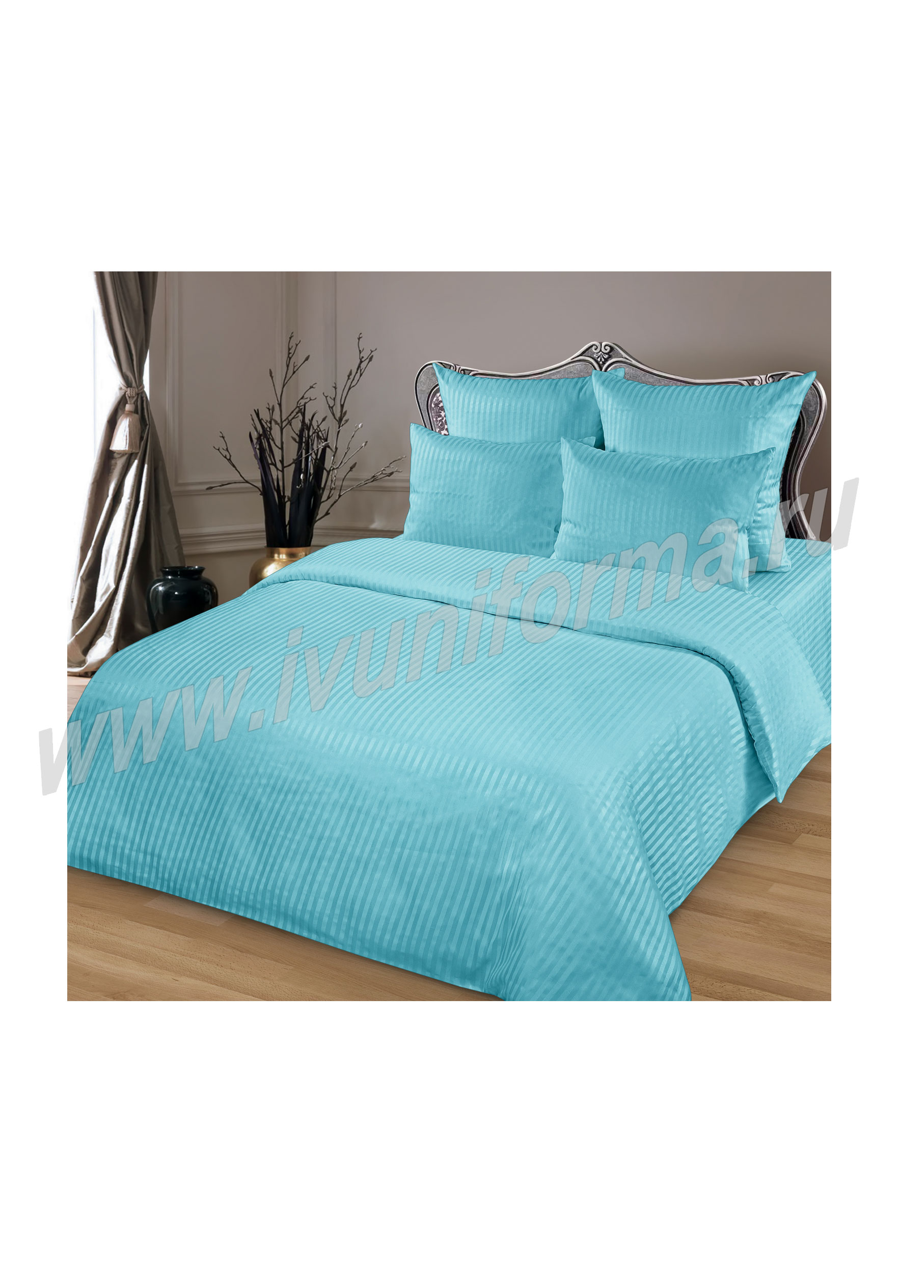 купить ткань для постельного белья спб в розницу